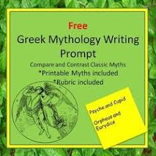 who was hercules greek mythology for kids children s greek  if you enjoy this product please leave me a rating after reading the greek myths two greek myths your students will explore a common theme in essay form