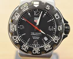 1000 ideas about gold watches for michael vintage tag heuer watches for tag heuer formula 1 stainless steel swiss made wristwatch