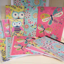 we appreciate and thank mary beth freet and class act stationery for making this adorable collection a reality