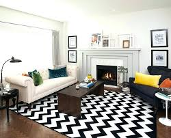white rugs for bedroom black rugs for bedroom image of black and white rug bedroom