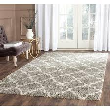 Ikea Baby Carpet Nature Rug Faux Lamb Fur Tejn Stunning Sheepskin