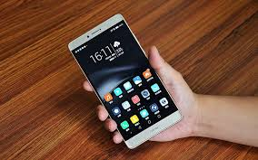 huawei honor note 8. image result for huawei honor note 8 e