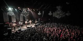 San diego music venues for a great musical experience. 7 Historic Music Venues Visit California