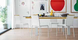 italian furniture websites. MORE INFO Italian Furniture Websites C
