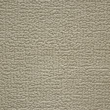 omnova 524322 moonrock pebble textured 74 inch fuzzy back boat vinyl flooring linear foot