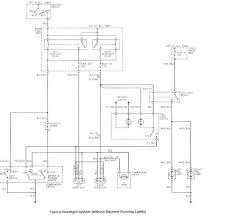 whelen led lightbar wiring diagram whelen wiring diagrams cars whelen light bar wiring diagram the wiring