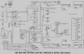 25 images of 65 mustang wiring diagram 1965 diagrams average joe 1966 mustang wiring diagram color 25 amazing 65 mustang wiring diagram 1966 courtesy light wire center