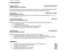 Resume Advice Enchanting Resume Tips Forbes Simple For Spelling And Grammar Templates 28
