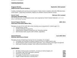 Resume Advice Impressive Resume Advice 60 Ifest