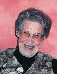 Barbara Swanson avis de décès - Wheat Ridge, CO