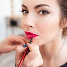 how to get pink lips naturally at home