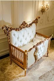 luxury baby furniture. Plain Baby Luxury Baby Crib Markbisinicom To Luxury Baby Furniture I