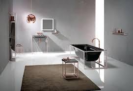 steel bath tub compact steel bathtub removal enamel steel bathtub porcelain enameled steel bathtub reviews large