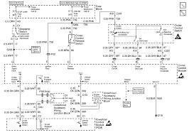 fiero wiring diagram Horton C2150 Wiring Diagram 02 grand prix wiring diagram Horton C2150 Codes
