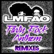 Party Rock Anthem [Remixes]