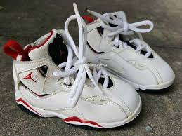 nike 8c. special for shoe vintage nike michael air jordan toddler baby kid shoes 90s 8c 14 cm q96260387 8c o