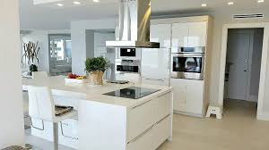 is it time to consider new countertops
