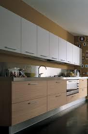 45 best kitchens handles images on cabinet handles modern kitchen cabinet handles cozy modern kitchen
