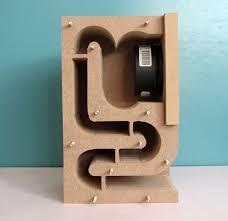 amazing diy speaker cabinets 11 diy full range bookshelf