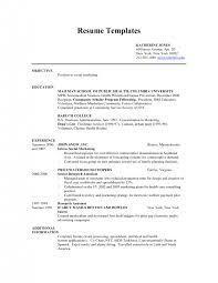 resume fresh sample teenage resume resume exciting teenage resume template free resume format templatessample teenage resume sample public health resume
