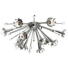 jonathan adler meurice chandelier best of lighting images on pics rectangular polished nickel