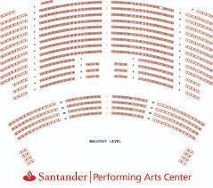 Santander Arena Seating Chart Wwe Reasonable The Santander Arena Seating Chart 2019