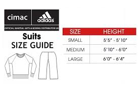 Adidas Weightlifting Singlet Size Chart Adidas Sauna Suit Boxing Sweat Suit Fight Equipment Uk