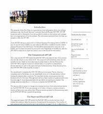 Company Fact Sheet Sample Sheets Template Free Blank Ks2 ...