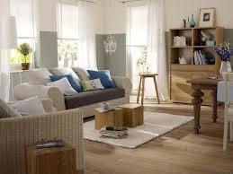 34 Frisch Deko Ideen Schlafzimmer Landhausstil Deko Living Room