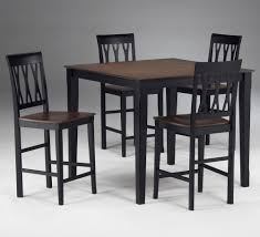 Kitchen Tables At Walmart Dining Table Set Walmart Dining Table For Gray Wood Dining Table