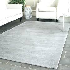 8 x 12 wool area rugs com area rugs handmade grey wool rug 8 x
