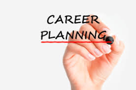 career plan career plan enovation