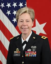 Brigadier General Tammy S. Smith > U.S. Army Reserve > Article View