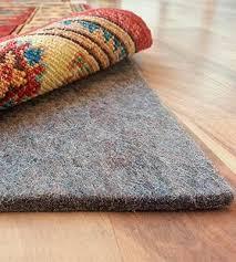 review of rug pad usa extra thick 100 felt