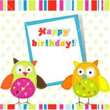 Birthday Cards Design For Kids Card Design Ideas Inspiring Kids Birthday Card Free Singing Kids