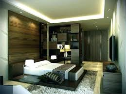 Image Living Room Can Lights In Bedroom Small Bathroom Recessed Lighting Layout Inspirational Bedroom Recessed Lighting Facingpagesco Can Lights In Bedroom Recessed Lights In Bedroom Recessed Lighting