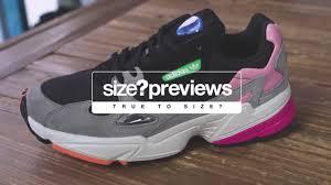 Size Previews True To Size 006 Adidas Originals Falcon K Swiss Pride