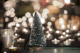 East Texas Lighting Bookmark This List Of 10 Upcoming Christmas Events In East Texas