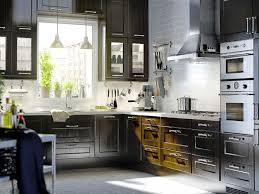 image of ikea sektion kitchen reviews