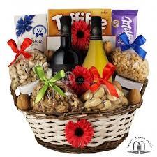 kosher gift basket delivered israel jerum tel aviv