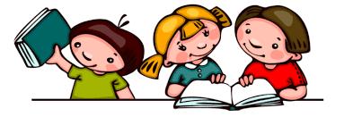Картинки по запросу ученик с дневником