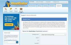 Hostgator Customer Support Hostgator Customer Service Number 1 844 389 0851