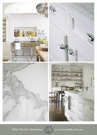 Christopher Peacock Kitchen Designs Blanco Cucina Luxury Interior Design Journalluxury Interior