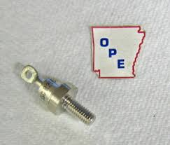 coleman powermate generator parts 0034843
