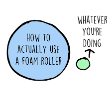 18 Charts That Will Speak To Anyone Whos Nailing This Whole