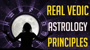 Real Vedic Astrology Principles Prashant Trivedi Hindi With English Subtitles