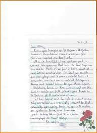 6 romantic love letters for her letter format for romantic love letters for her mysterious letter edit 6 romantic love letters for her