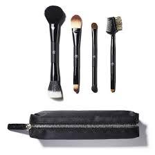 mary kay brush set and cleaner. sonia kashuk® double duty brush set mary kay and cleaner