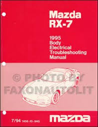 other archives auto manuals repair haynes chilton cheap mazda rx7 wiring diagram manual