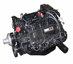 mss reman hmmwv 6 5l turbo sel engine